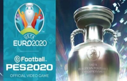 PES 2020 Euro 2020 DLC release date delayed: When can you download new Pro Evo update?