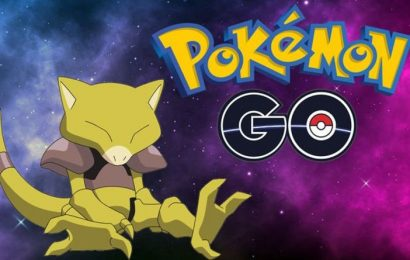 Pokemon Go Abra Community Day: Niantic reveals new date, time, Shiny news and bonuses