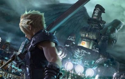 Final Fantasy 7 Remake Part 2 could make fans VERY happy for this reason
