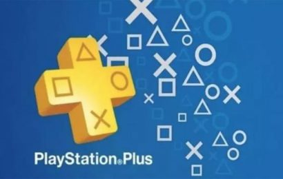 PS Plus May 2020 free PS4 game reveal: When will new PlayStation Plus games be announced?