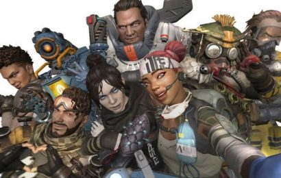 Apex Legends Season 5: When is Season 5 launch? Are there any teasers?