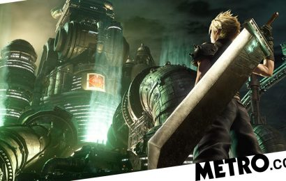 Final Fantasy 7 Remake review – a cloud with many silver linings
