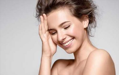 At-Home Treatments for Healthy and Glowing Skin