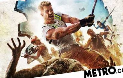 Dead Island 2 coming to next gen consoles suggests job ad, if it releases at all