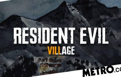 Resident Evil 8: Village out spring 2019 with Chris Redfield as villain