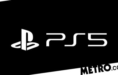 If the PS5 really is $549 then it's doomed – Reader's Feature