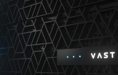 Vast Data raises $100 million to develop storage solutions for AI workloads