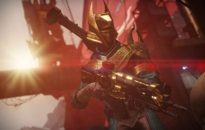 Destiny 2 cheating up 50% since January, Bungie highlights Trials improvements