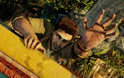 PS4 Free Games–Claim Your Two Freebies From Sony's 'Play At Home' Initiative