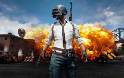 PUBG Now Has Bots On PS4 And Xbox One