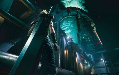 FF7 Remake Side-Quests Walkthrough: Guide To All The Side-Quests And Their Rewards