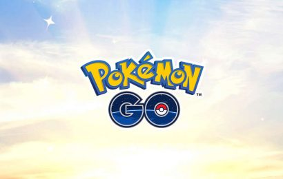 Pokemon Go's April 2020 Field Research Tasks And Research Breakthrough Reward
