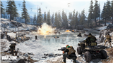 Call Of Duty: Warzone Makes Another Surprise Change
