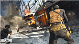 Call Of Duty: Warzone Has Banned Even More Players, As Dev Promises Further Measures