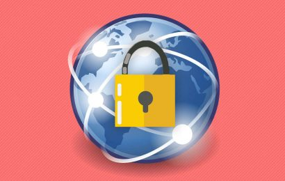 The Best VPN Service For Streaming Region-Locked TV Shows And Movies (April 2020)