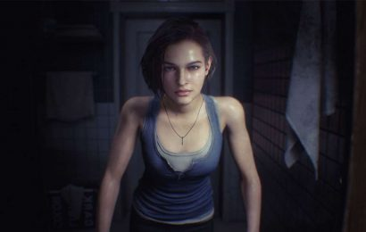 Resident Evil 3: How Long To Beat?