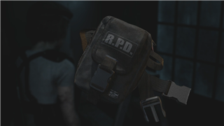 Resident Evil 3 Remake Hip Pouch Guide: Every Inventory Expansion