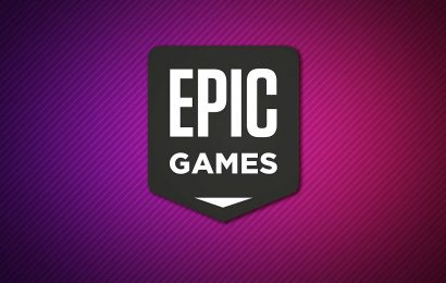 Huge PC Games Sale Live Now: Control, Red Dead Redemption 2, And More
