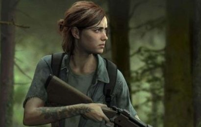 """Sony Delays The Last Of Us 2 Indefinitely, Citing """"Global Crisis"""""""
