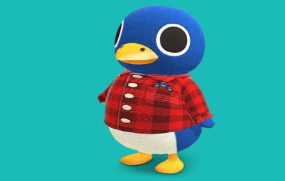 Good News Gaming: Animal Crossing Is So Wholesome And Game Companies Doing Good Things