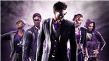 Saints Row: The Third Remastered Revealed, Coming To PC, PS4, And Xbox One