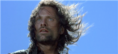Lord Of The Rings Visual Effects Reels Are Now On YouTube, Watch Them Here
