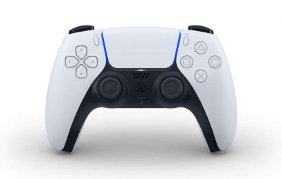 PS5 Controller: Cool New Features Of PlayStation 5 DualSense