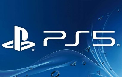 PS5 Pre-Order Guide: Retailer Notifications, Controller Details, And More