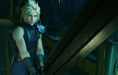 Final Fantasy 7 Remake Weapon Upgrade Guide: How To Best Spec Each Character Early On
