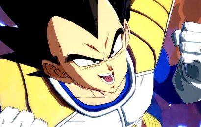 Last Chance: Save On Bandai Namco Switch Games Like Dragon Ball FighterZ, Little Nightmares, And More