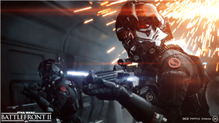 EA Servers Still Down: FIFA 20, Battlefield 5, Star Wars Battlefront 2, More Impacted