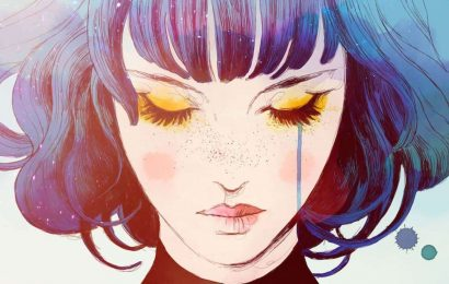 Indie Platformer Gris Hits An Incredible Sales Milestone
