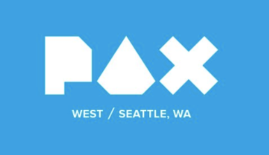 PAX West Is Still Happening, For Now