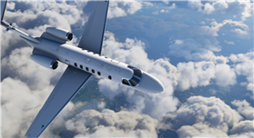 Microsoft Flight Simulator Specs & File Size Revealed, And It's Huge
