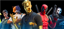 Fornite Studio Could Be Valued Above $15 Billion After New Investment