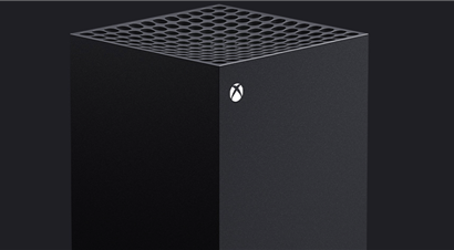 Xbox Series X: Phil Spencer Talks About Why He's So Excited For The Next-Gen Console