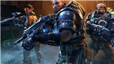 Gears Tactics Is Out Today, Available On PC Game Pass
