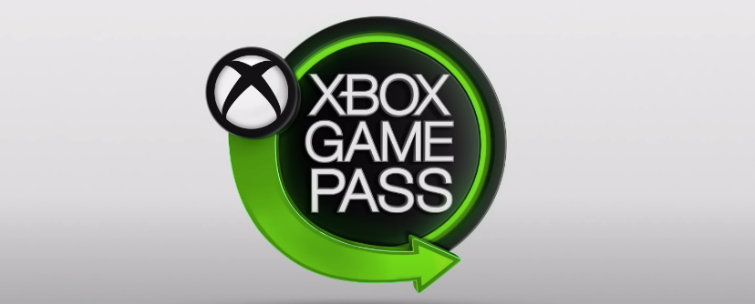 Xbox Game Pass: Microsoft Shares New Statistics About How It's Doing