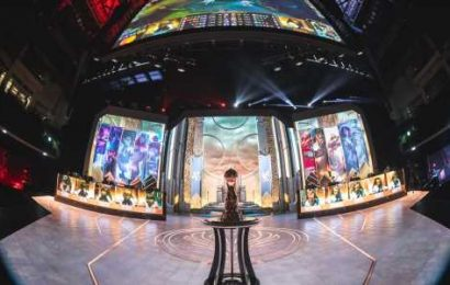 MSI 2020 rumored to be cancelled