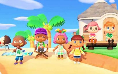 Animal Crossing Isn't For Everyone – And That's Okay!
