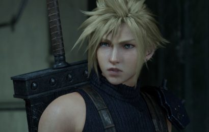 Final Fantasy VII Remake: How To Unlock Hard Mode