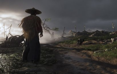 The Last Of Us Part II Gets June Release Date, Ghost Of Tsushima Pushed To July