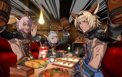 The most hated move in Granblue Fantasy: Versus is fairer than you think