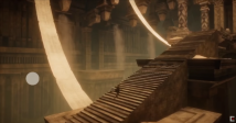 Nier Reincarnation's First Gameplay Trailer Features A Lot Of Walking