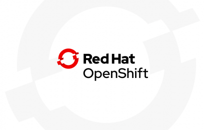 Red Hat: Shift to Kubernetes and microservices is happening faster than expected