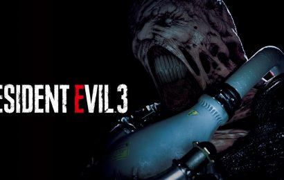 Capcom Survey Asks Fans If They Would Be Interested In More Resident Evil Sequels And Remakes