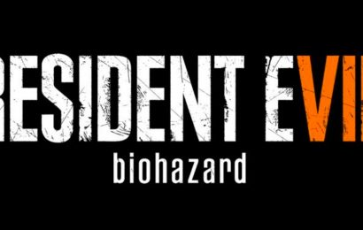 Resident Evil – What Does The Title Mean?