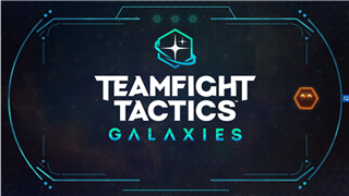 Top 3 meta Teamfight Tactics comps for Patch 10.8B