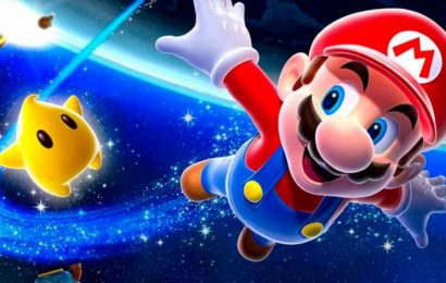 """Super Mario All-Stars 2 Is An Example Of """"Too Good To Be True"""""""
