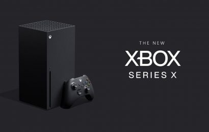 """Microsoft Exec Isn't Worried About Power, Because They """"Have A Better Console"""""""
